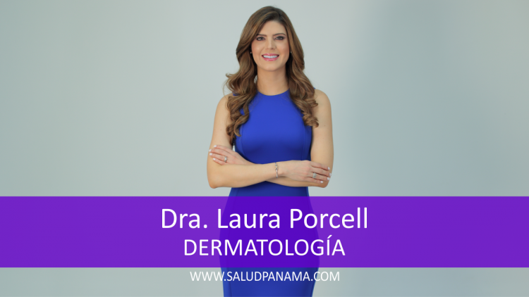 Dra. Laura Porcell